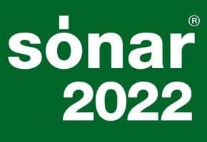Sónar Barcelona 2022 - Cartel, conciertos y entradas