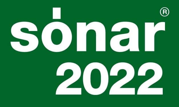 Sónar Barcelona 2022 – Cartel, conciertos y entradas