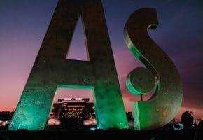 Arenal Sound 2022 - Rumores, cartel, conciertos y entradas