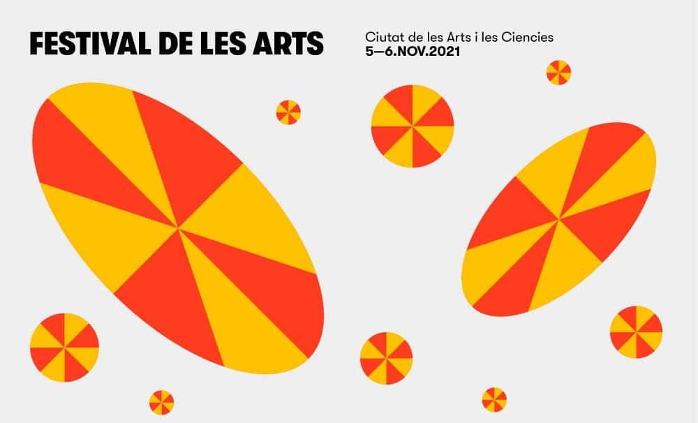 Festival de Les Arts 2021 – Conciertos, cartel y entradas