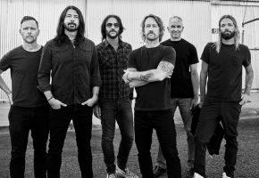 Foo Fighters en Madrid - 2022 - Entradas concierto Wanda Metropolitano