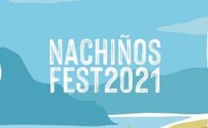 nachinos