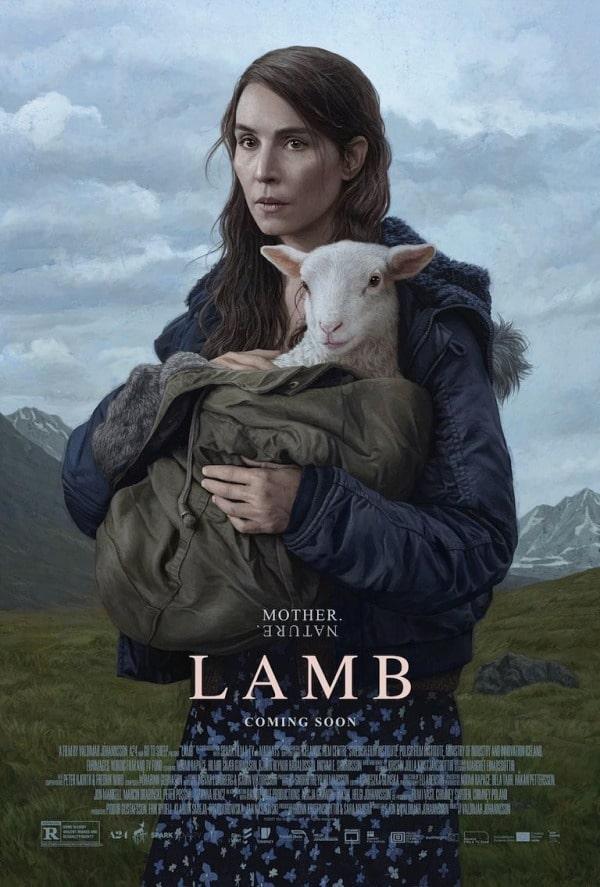 lamb cartel
