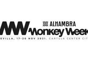 Alhambra Monkey Week 2021 - Cartel, conciertos y entradas