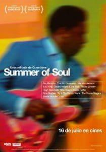 summer of soul cartel