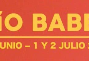Festival Río Babel 2022 - Conciertos, cartel y entradas