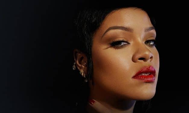 Savage X Fenty Show, de Rihanna  (2021) | Dónde ver online